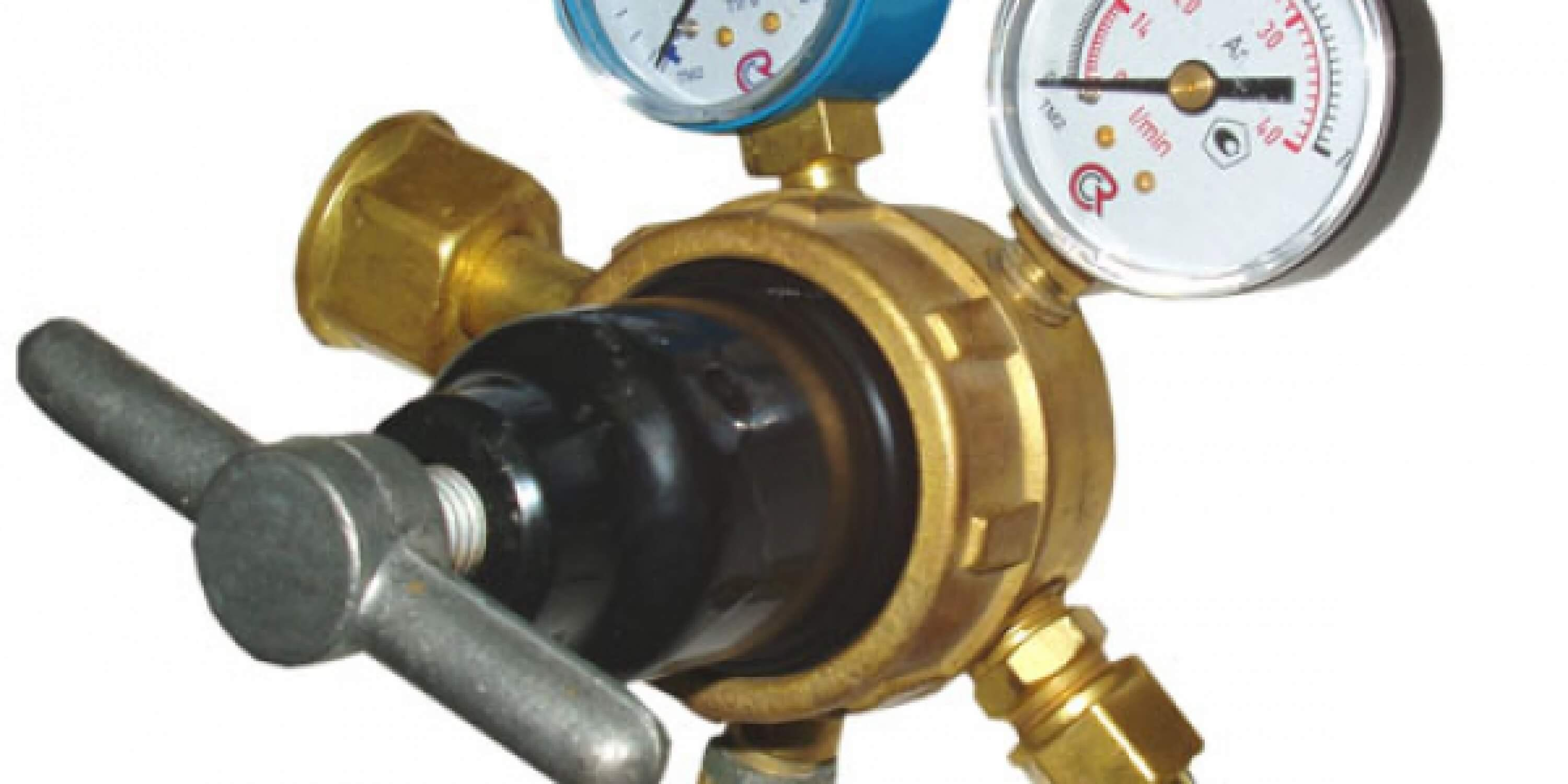 GAS PRESSURE REGULATOR RDM 150-300-К01  Russian National product classification code 37 4250  SPECIFICATION No. TS 3742-017-12317765-97